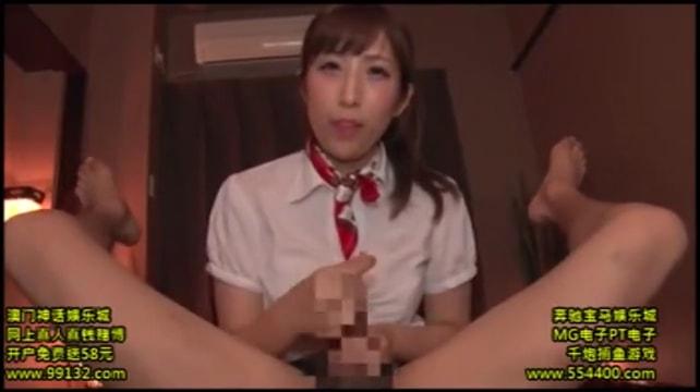 彩奈リナ(七原あかり)