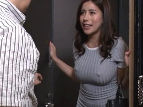 永井マリア(柏木胡桃)